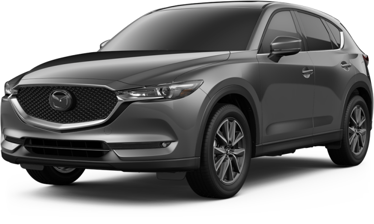 2017-cx5-gt-machinegray-frontangle-global